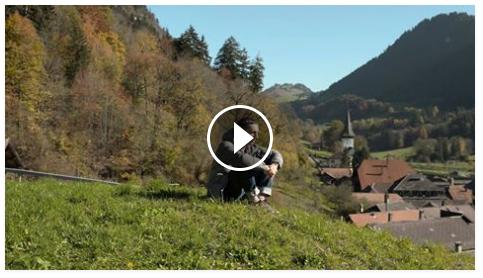 offtime - digital detox - unplug - just enough - deutschland - schweiz - österreich